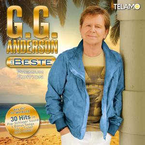Das Beste (Premium Edition) album