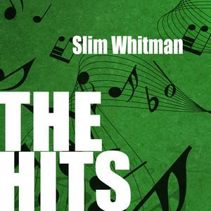 Slim Whitman: The Hits album