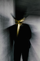 Profile photo of Claptone