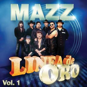 Linea De Oro Vol. 1 album