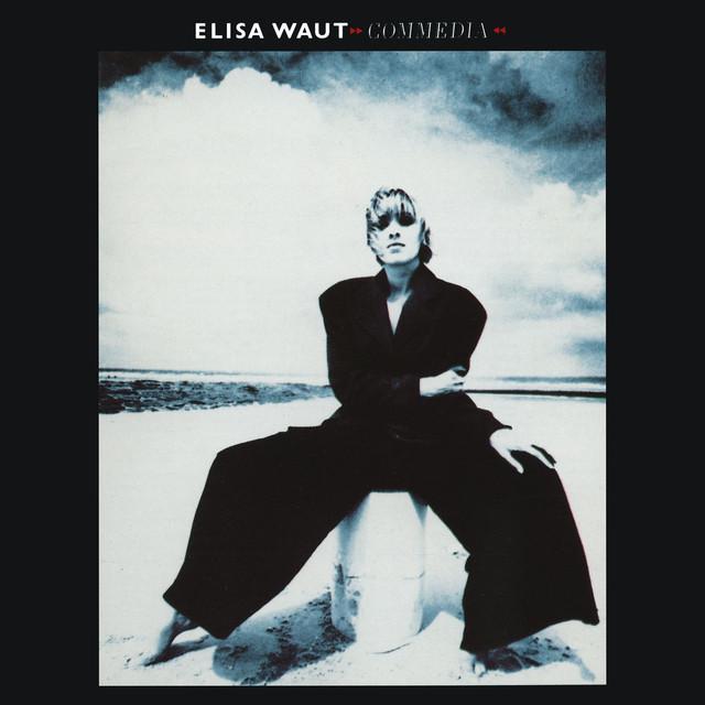 Elisa Waut