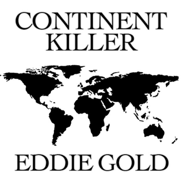 Eddie Gold