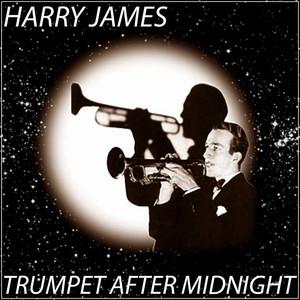 Trumpet After Midnight album