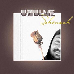 Uzulme (feat. DJ Artz) Albümü