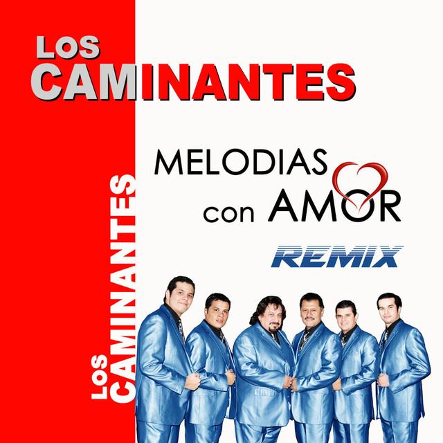 Melodias Con Amor