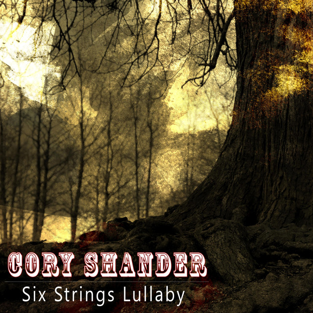 Six Strings Lullaby