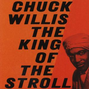 King of the Stroll album