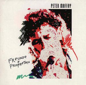 Freunde + Propheten album
