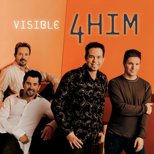 Visible Albümü