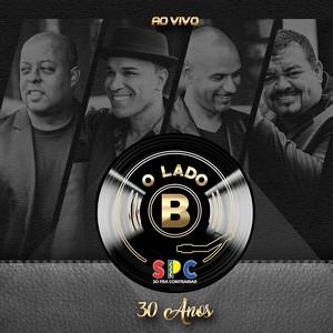 O Lado B (30 Anos) [Ao Vivo] album