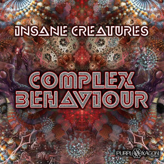 Insane Creatures