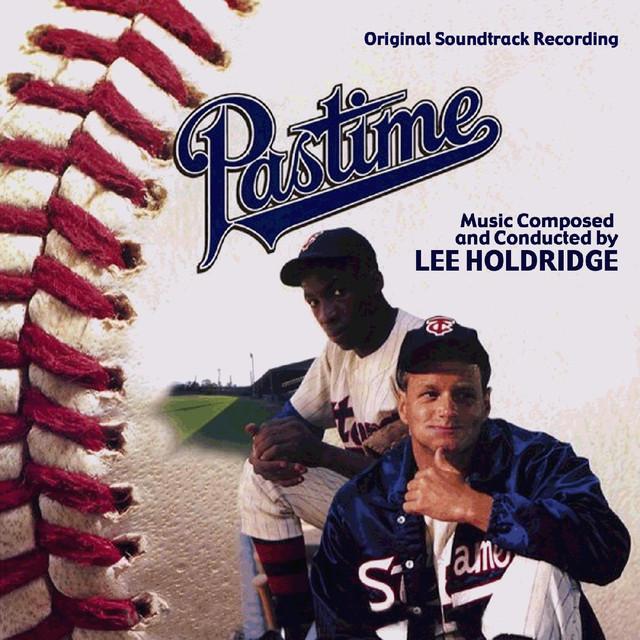 Pastime (Original Soundtrack Recording)