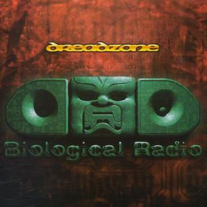 Biological Radio album