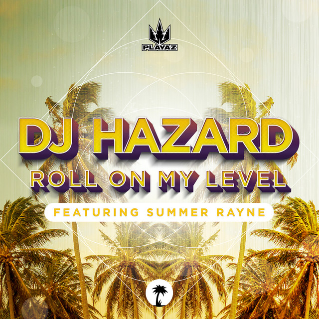 DJ Hazard tickets and 2018 tour dates