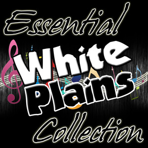 Essential White Plains Collection album