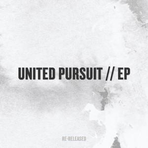 EP Albumcover
