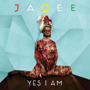 Yes I Am (Bonus Track Version) Albumcover