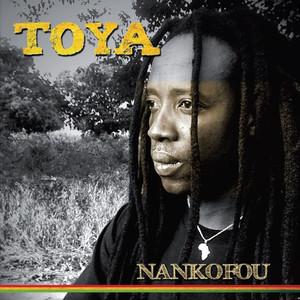 Nankofou