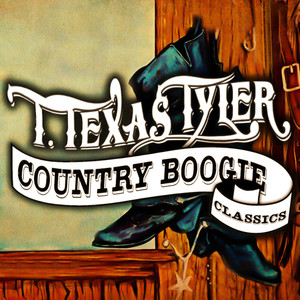 Country Boogie Classics