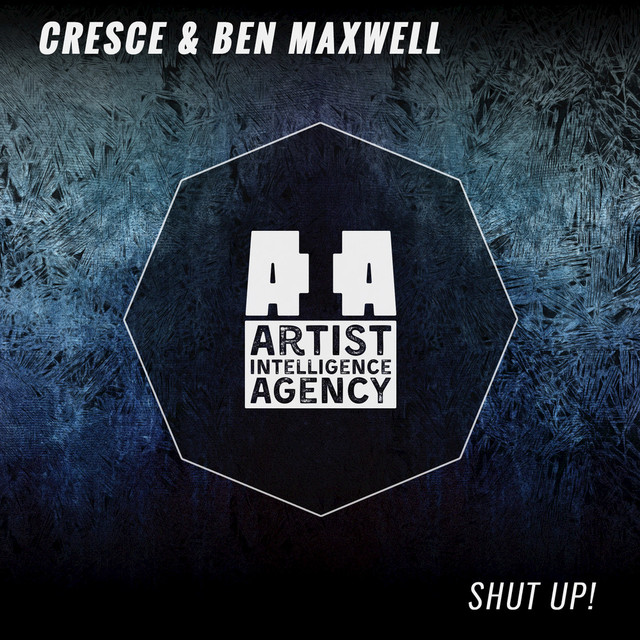 Cresce, ben maxwell