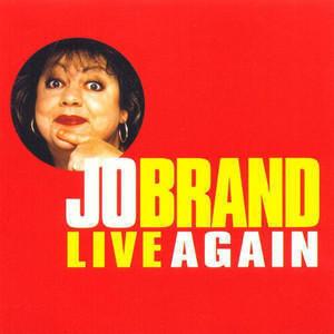 Live Again Audiobook