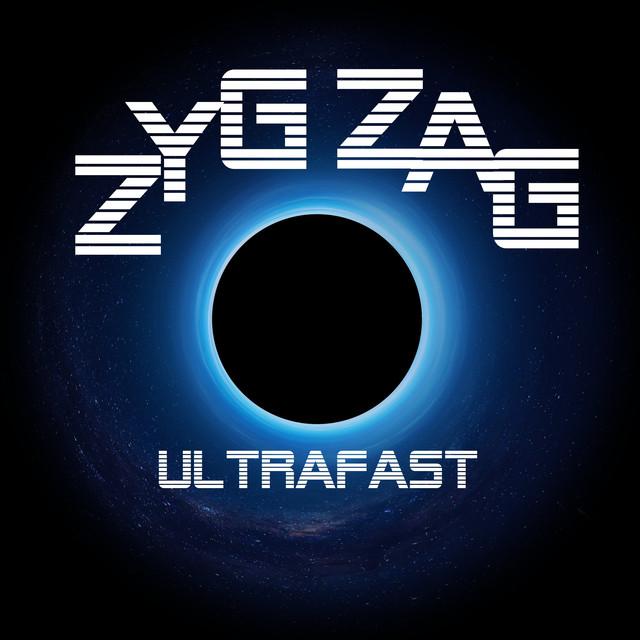 Ultrafast
