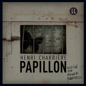 Papillon Audiobook