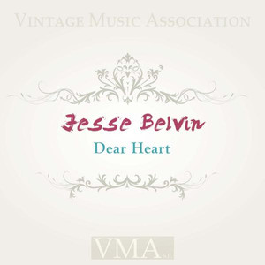 Dear Heart album