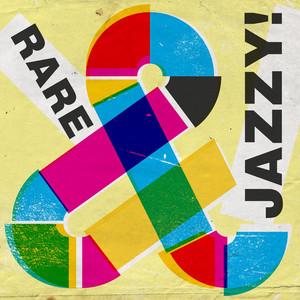 Rare & Jazzy!