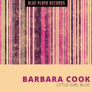 Little Girl Blue album
