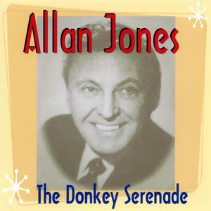 The Donkey Serenade album