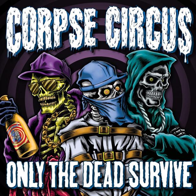 Corpse Circus