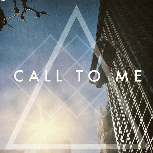 Call to Me (Radio Edit)