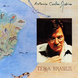Terra Brasilis album