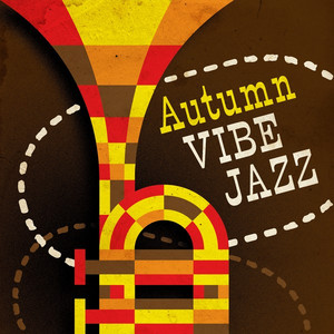 Ben Webster Early Autumn cover