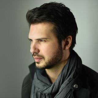 Dan Patra profile picture