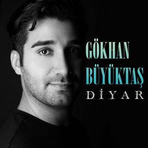 Diyar Albümü