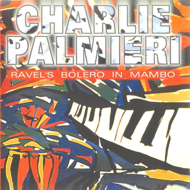 Ravel's Bolero in Mambo