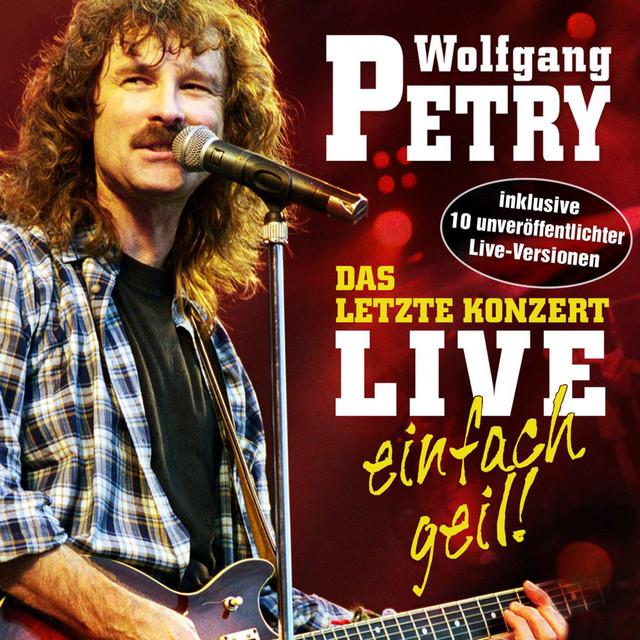Das letzte Konzert - Live - Einfach geil!