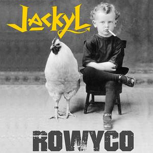 Rowyco album