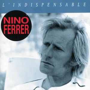 Nino Ferrer Alexandre cover