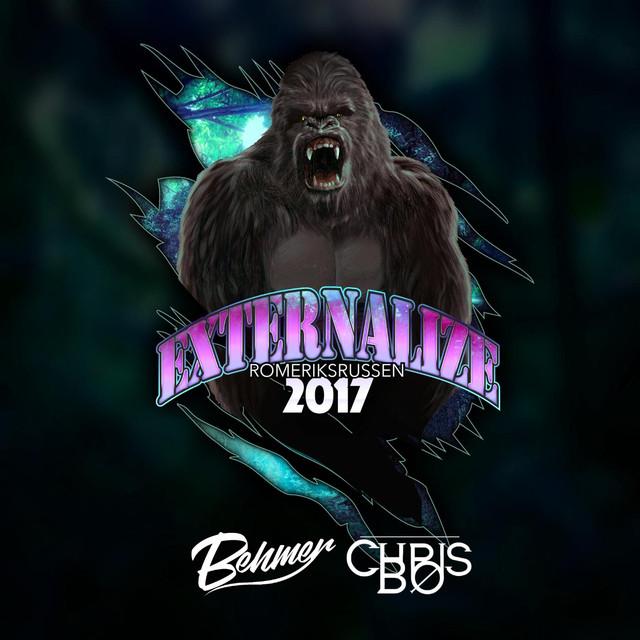 Externalize 2017