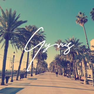 GYVUS Artist | Chillhop