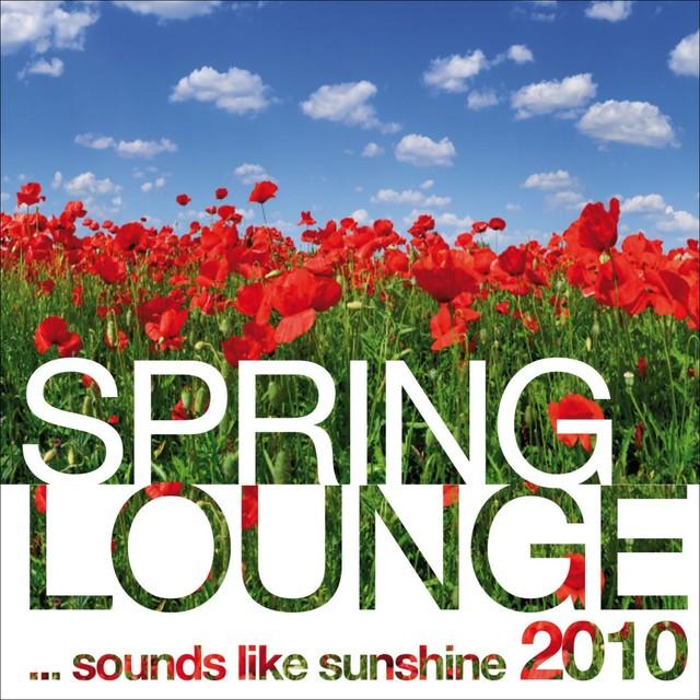 Kosta Rodrigez feat.Amy - Spring Lounge 2010