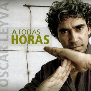 Óscar Leyva