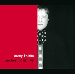 Miroslav Žbirka - Best Of 1993-2003