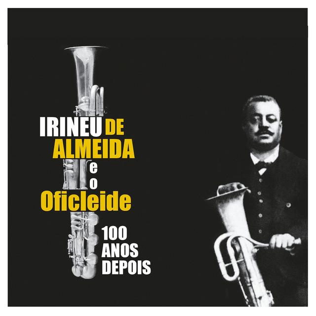 Aquiles Moraes