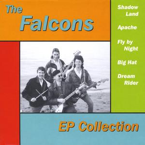 EP Collection album