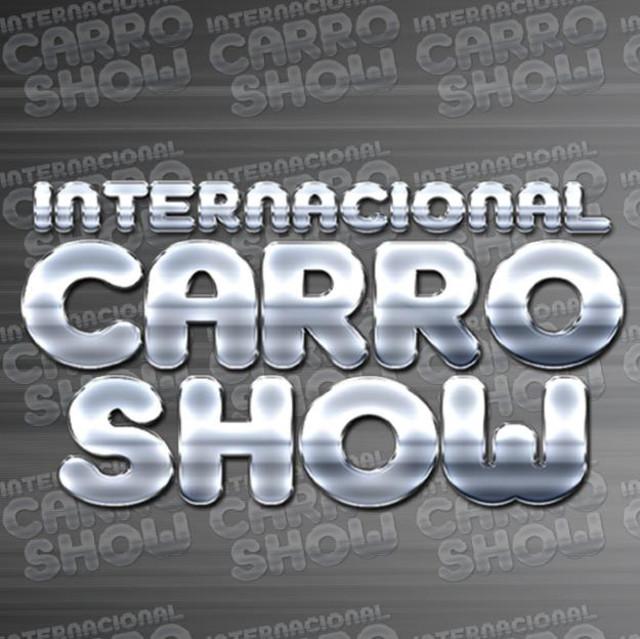 Internacional Carro Show Setlist Y Entradas De Conciertos Fechas De Gira