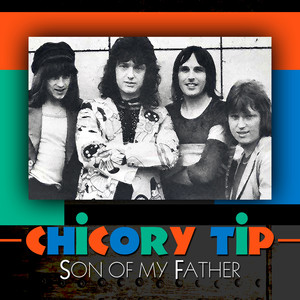 Son of My Father album